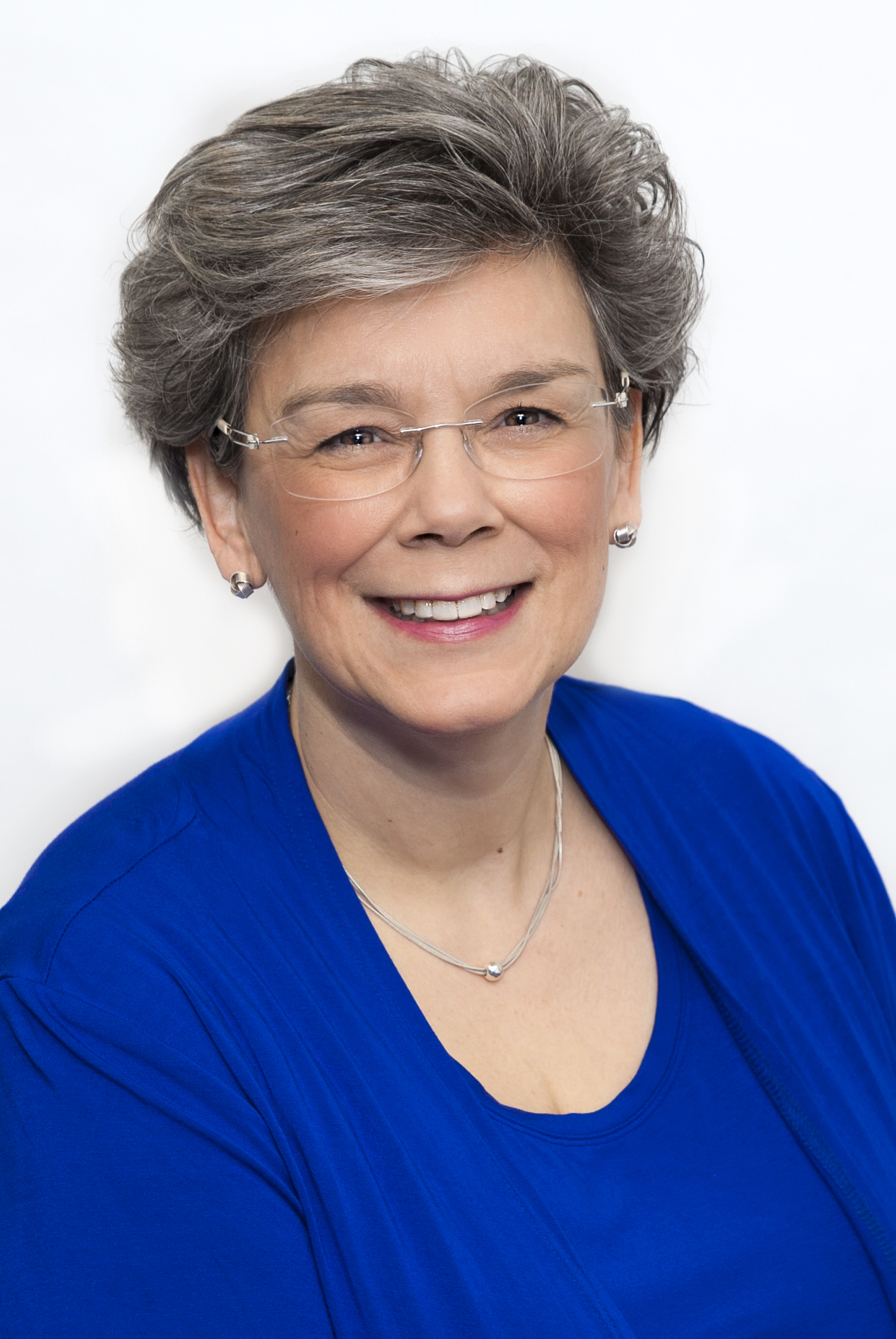 Jennifer Ewen