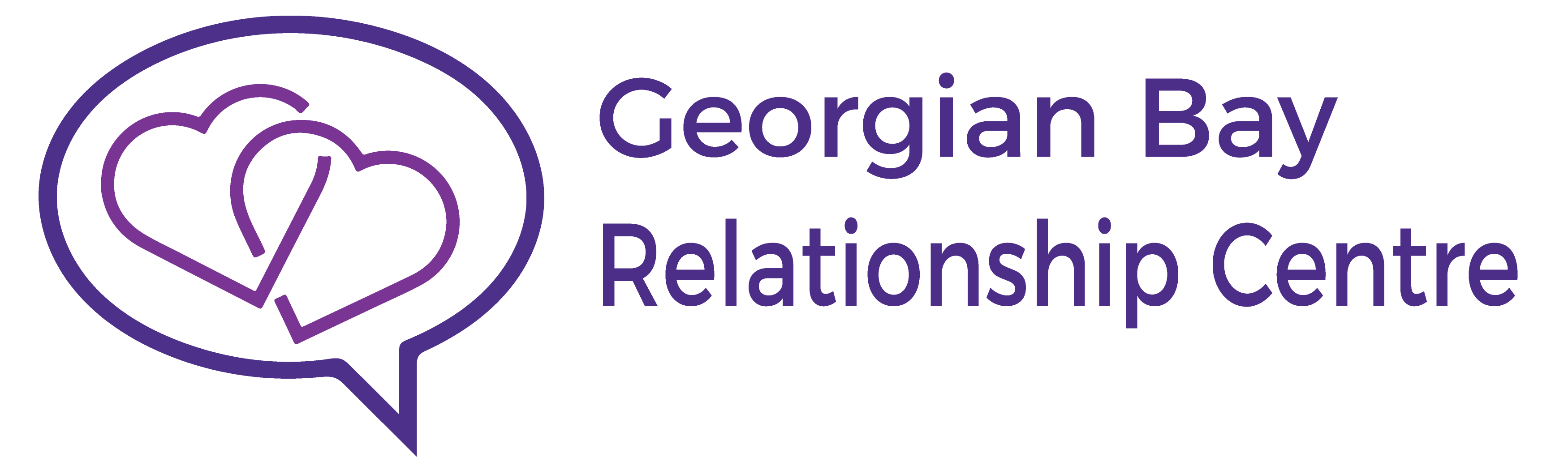 Georgian Bay Relationship Centre